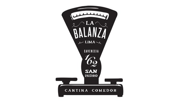 La Balanza es uno de esos restaurantes que me gustan por partes. (Foto: Web oficial)