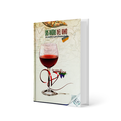Las Rutas del vino